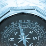 Business Roadmaps and Change Management