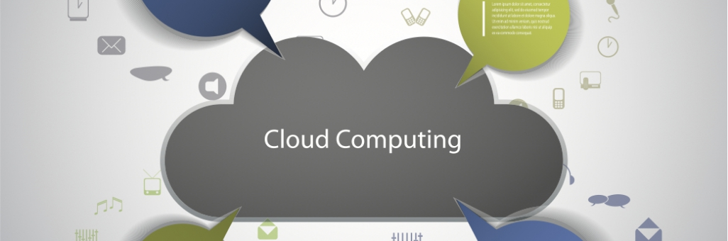 cloud_computing_for_healthcare