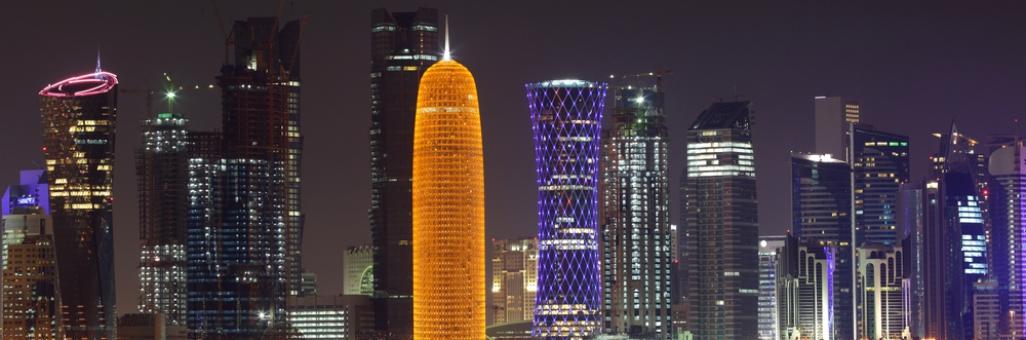 doha_qatar__healthcare_informatics_and_compliance