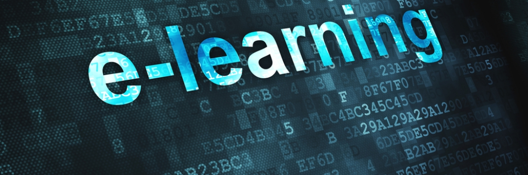 elearning_for_healthcare_