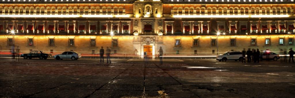 mexico_city__subsidiary_of_u.s._health_plan