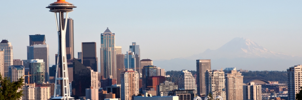 seattle__leading_health_plan_and_health_system