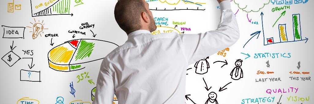 shutterstock_124904123__busy_whiteboard