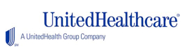 united-health-logo-261x81
