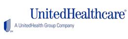 united-health-logo-261x81